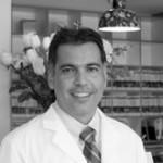 Dr. Kamran Rafie