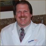 Dr. Martin Carl Writer