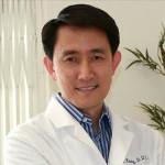 Dr. Mike Woong Kang