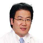 Dr. Mindo Lee