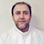 Dr. Mustafa A Dabbagh, DDS