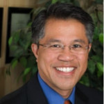 Dr. Peter Siuyee Young, DDS