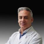 Dr. Shahab Ebrahimian
