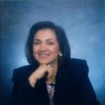Azita Adelynia