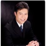Dr. Paul Chau Nguyen, DDS