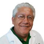 Dr. Carlos G Compean