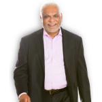Hemantkumar Patel