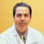 Dr. Homayoun Pourshirazi