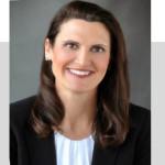 Dr. Katherine J Cooke