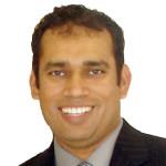 Samir Tadha