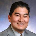 Dr. Kenji Bennet Saisho