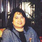 Fortunata Soto