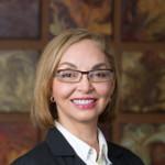 Dr. Peggy L Curtis
