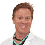 Dr. Keith Alan Johnson