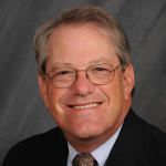 Dr. Bruce Jay Tandy, DDS