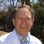 Dr. Frederick M Daniels