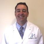 Dr. Gregory Allen Farber