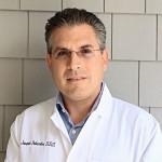 Dr. Joseph Anthony Palumbo