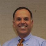 Dr. Paul D Korus, DDS