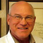 Dr. Brian Sawchuk