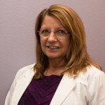 Dr. Jan Westberry, DDS