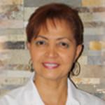 Dr. Elizabeth Ziadie