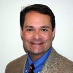 Dr. Ralph C Collazo