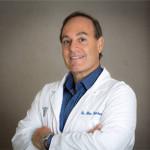 Dr. Alan N Rembos, DDS
