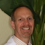 Dr. Mark A Falco