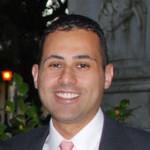 Dr. Amir Wafiek Guirguis