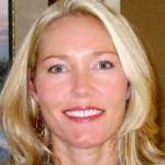 Dr. Kelly A Vaughn