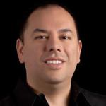 Jorge A Alvarez