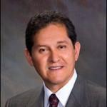 Nelson Gumucio