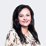 Dr. Rania Nicola