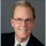 Dr. Charles C Mcfarland, DDS