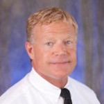 Dr. John Sanford Birch, DDS