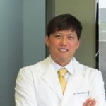 Dr. Jonathan J Hwang