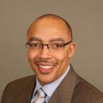 Dr. Leo Wheat Jr