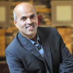 Dr. Narayana Bhat