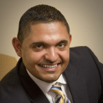 Dr. Reza Alemzadeh