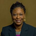 Dr. Shirley Jones Lathon