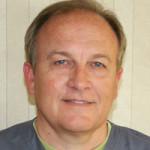 Brian L Hastings