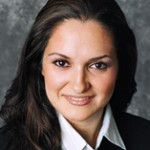 Farideh Daftary