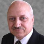 Dr. James G Haritos