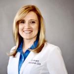 Dr. Margaret Radziszewski, DDS
