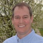 Dr. Mark R Commean