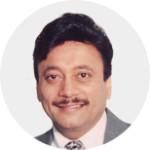Dr. Mayank Ratilal Adatia, DDS
