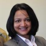 Meera Narasimhan