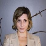 Naira Simonyan