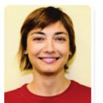 Dr. Oksana T Guterzon